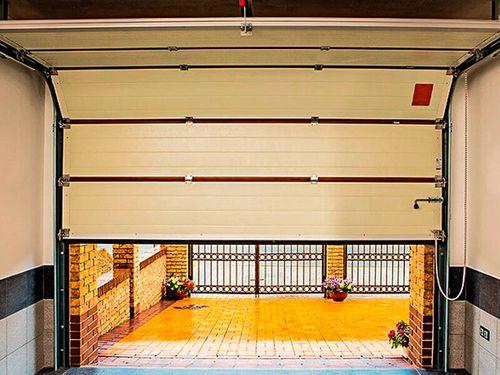 ворота секционные гаражные.png